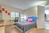 19845 10th Ave - Photo 21