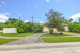 19845 10th Ave - Photo 3