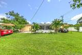 19845 10th Ave - Photo 32