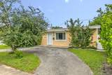 19845 10th Ave - Photo 33