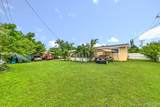 19845 10th Ave - Photo 36