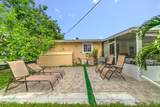 19845 10th Ave - Photo 38