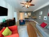 1250 Miami Ave - Photo 2