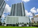 350 Miami Ave - Photo 2