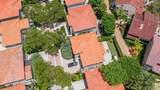 3521 Bayshore Villas Dr - Photo 43