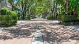 3521 Bayshore Villas Dr - Photo 44