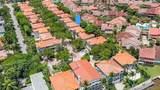 3521 Bayshore Villas Dr - Photo 50