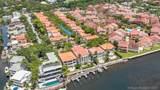 3521 Bayshore Villas Dr - Photo 55