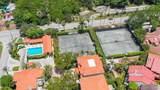 3521 Bayshore Villas Dr - Photo 57