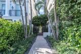 3521 Bayshore Villas Dr - Photo 73