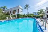 3521 Bayshore Villas Dr - Photo 77