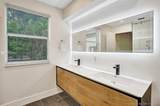 1030 103rd Ave - Photo 26