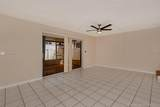 6793 40th St - Photo 5