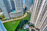 801 Brickell Key Blvd - Photo 1