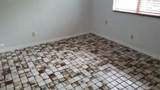 502 75th Ave - Photo 18