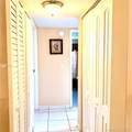2861 Somerset Dr - Photo 12