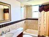 2861 Somerset Dr - Photo 8