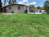 3900 60th Ave - Photo 14