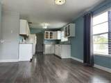 3900 60th Ave - Photo 4