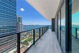 1451 Brickell Ave - Photo 15