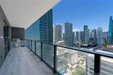 1451 Brickell Ave - Photo 16
