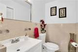 4055 116th Ave - Photo 16