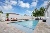 4055 116th Ave - Photo 19