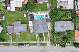 4055 116th Ave - Photo 26