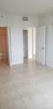 50 Menores Ave - Photo 18