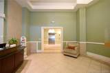 50 Menores Ave - Photo 2