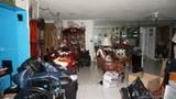 7415 Panama St - Photo 7