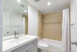10350 Bay Harbor Dr - Photo 14
