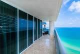1800 Ocean Dr - Photo 20