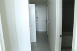 5350 84th Ave - Photo 32