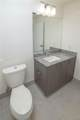 5350 84th Ave - Photo 34