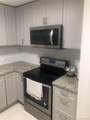 6901 147th Ave - Photo 1