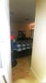 3652 Nw 29th Ct - Photo 11