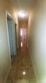 3652 Nw 29th Ct - Photo 9