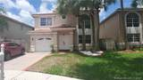 2660 80th Ave - Photo 1