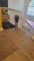 2660 80th Ave - Photo 11