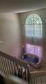 2660 80th Ave - Photo 12