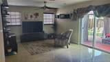 2660 80th Ave - Photo 14