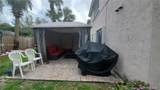 2660 80th Ave - Photo 16