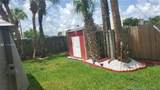 2660 80th Ave - Photo 17
