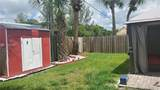 2660 80th Ave - Photo 18
