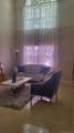2660 80th Ave - Photo 34