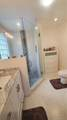 2660 80th Ave - Photo 5