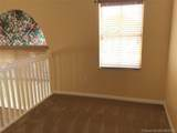 3737 19th St - Photo 14