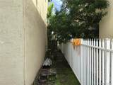 3737 19th St - Photo 25