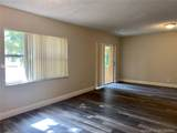 17901 68th Ave - Photo 3